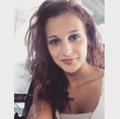 Freelancer Sara M.