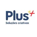 Freelancer Plus