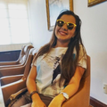 Freelancer Nathália Q.