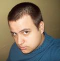 Freelancer Pablo F. F.