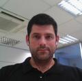 Freelancer Ricardo S. B.