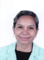 Freelancer Antonieta F. C.