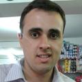 Freelancer José R. S. C.