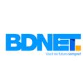 Freelancer BDNET S. T.
