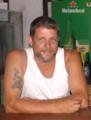 Freelancer Ivan H.