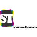Freelancer Samuel T.