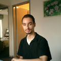 Freelancer João S.