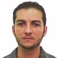 Freelancer Helcio M.