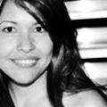 Freelancer Nelva R.