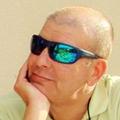 Freelancer Juan C. S. P.