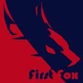 Freelancer FirstFox S.