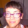 Freelancer Victoria I. R.
