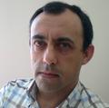 Freelancer António J. S.