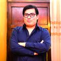 Freelancer Julio C. J. C. C.