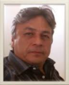 Freelancer Ramón A.
