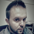 Freelancer Jonathan R. B.