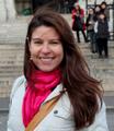 Freelancer Michele A.