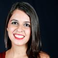 Freelancer Carolina L. P.