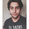 Freelancer Vito S.