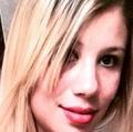 Freelancer Yamila P.