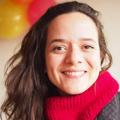 Freelancer Renata A.