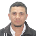Freelancer JACINTO F. C.