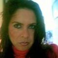 Freelancer MONICA P. J. R.