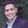 Freelancer Pablo M. S.