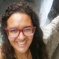 Freelancer Daniela M. S.