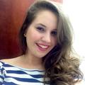 Freelancer Gabriela Z. M.