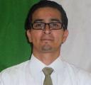 Freelancer Joel P. V.