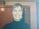 Freelancer Mireille S.