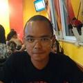 Freelancer Isaac B.