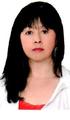 Freelancer Dora E. C.