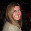 Freelancer Mariana A. L.
