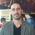 Freelancer Kelian B.
