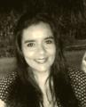 Freelancer Olga L. R. C.