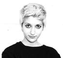 Freelancer Paula H.