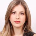 Freelancer Mariana M. S.