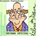 Freelancer Rogério A.