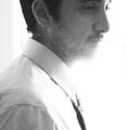 Freelancer Félix W.