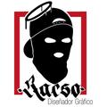 Freelancer Felipe S.
