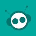Freelancer Robotic S.