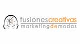 Freelancer Fusiones C.