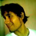 Freelancer Brarech C.