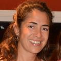 Freelancer Rita C. R.