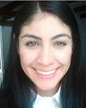 Freelancer Manuela H. R.