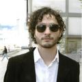 Freelancer David U. P.