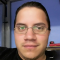 Freelancer Tomas M.