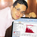 Freelancer Paulo H. F.